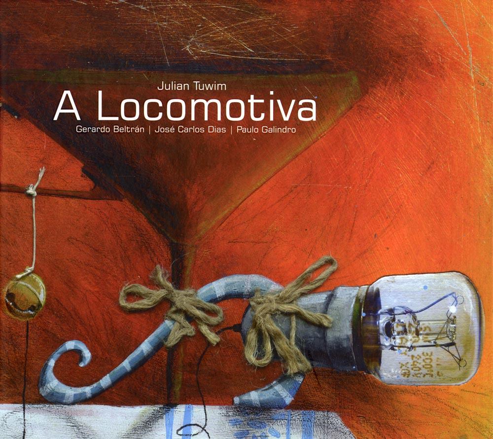 16_locomotiva_PauloGalindro