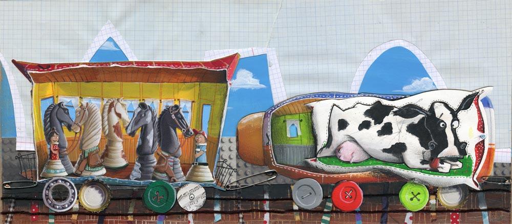 4_locomotiva_PauloGalindro
