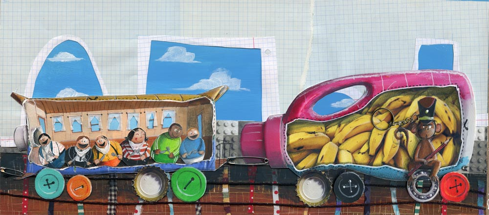 5_locomotiva_PauloGalindro