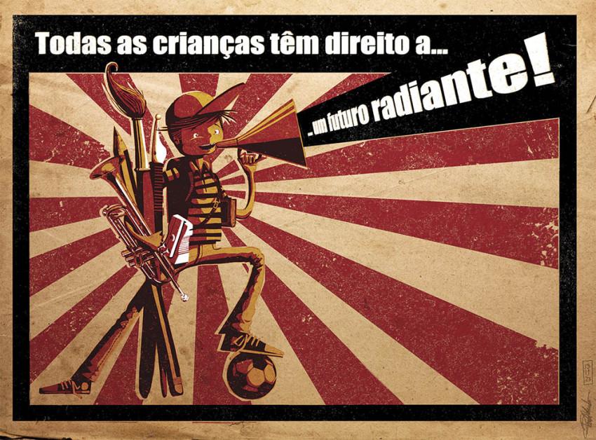 futuro-radiante_PauloGalindro