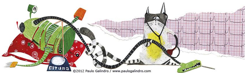 ilustracao09_PauloGalindro