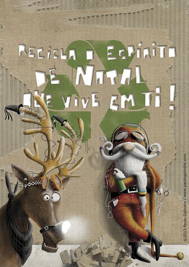 recicla-o-espirito-de-natal_PauloGalindro