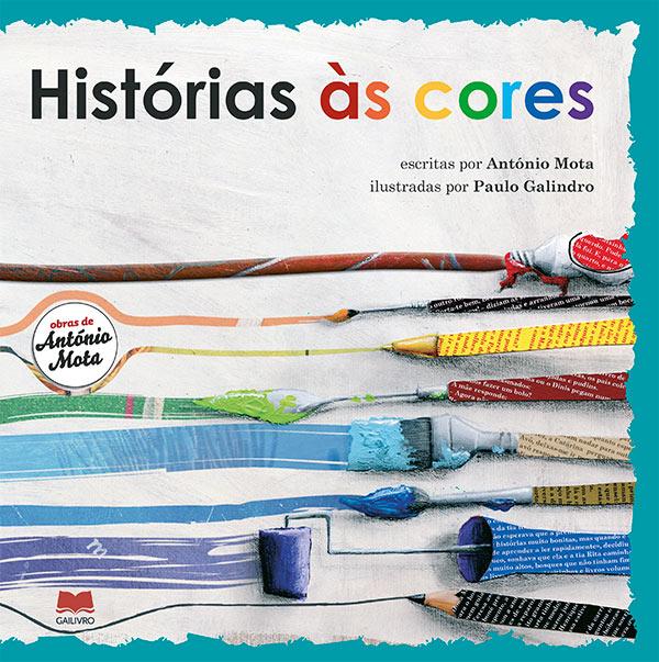 historias-as-cores-capa_PauloGalindro