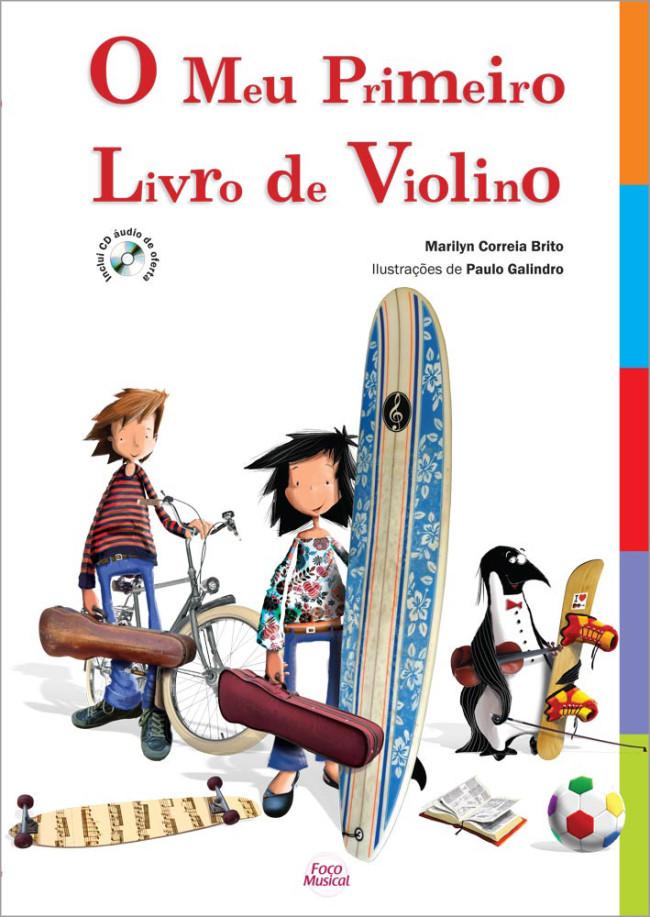 1_livrodeviolino_PauloGalindro