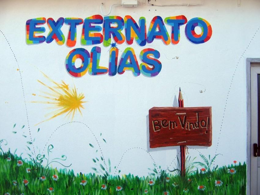 "2 olias PauloGalindro e1405295730837 - Externato ""Olias"""