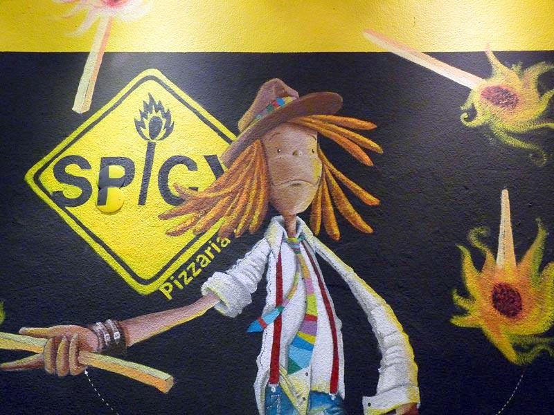 9_spicy_PauloGalindro