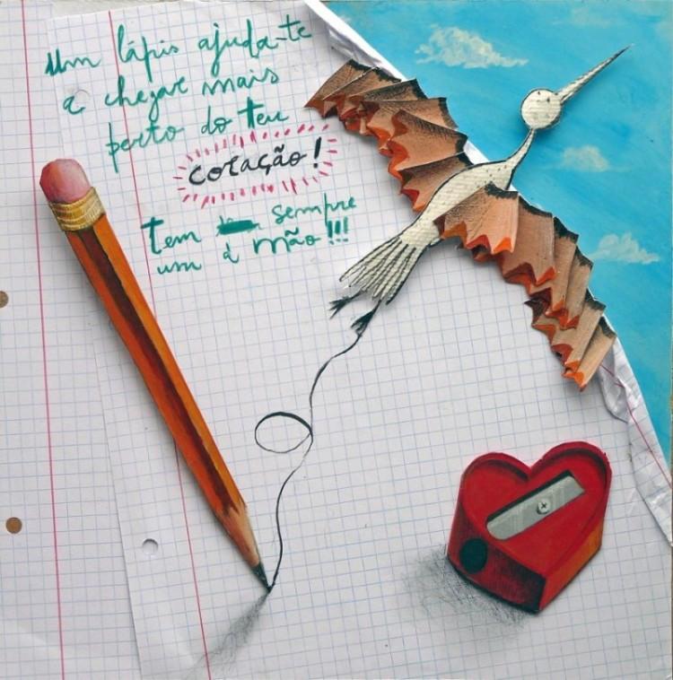 Lápis-à-Mão---Paulo-Galindro