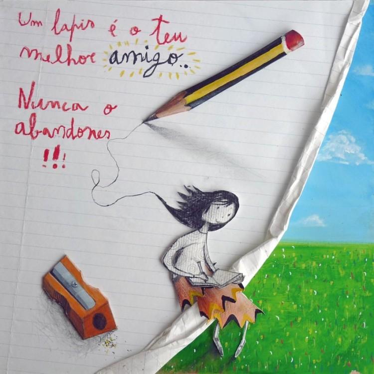 Lápis-Amigo---Paulo-Galindro