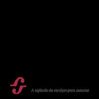 bookoffice_logo-4