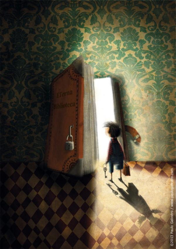 eterna-biblioteca_PauloGalindro