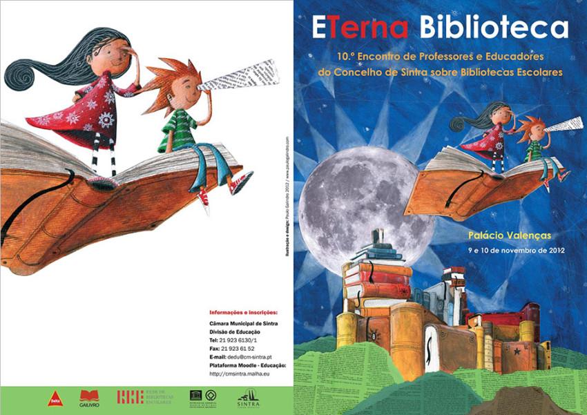 eternaBiblioteca2012_programa_PauloGalindro