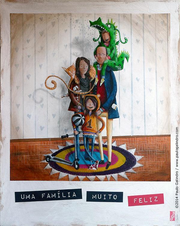 uma-familia-feliz_PauloGalindro