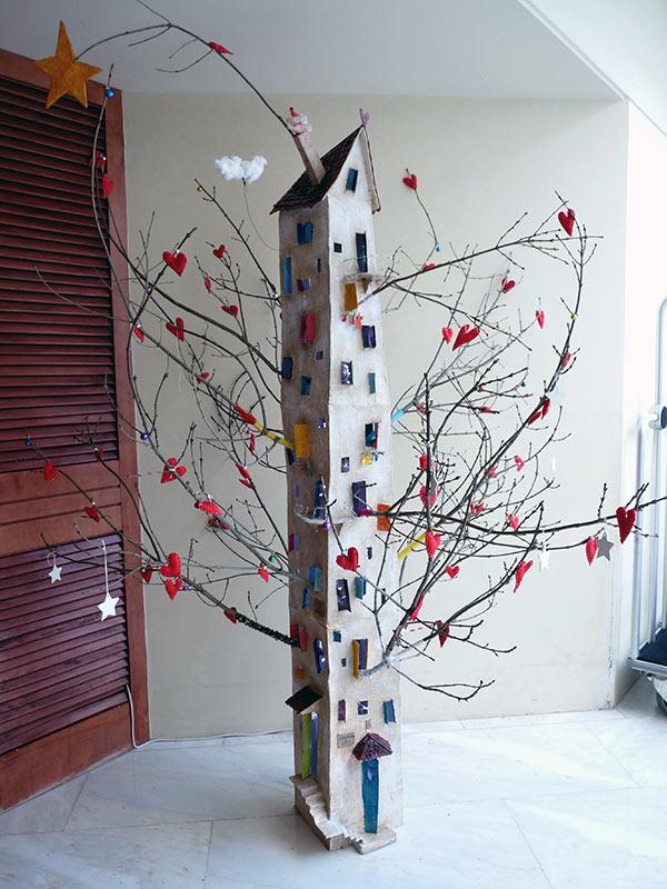 Árvore-do-Amor1_PauloGalindroNatalinaCoias