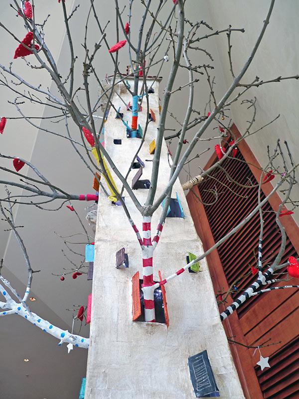 Árvore-do-Amor5_PauloGalindroNatalinaCoias