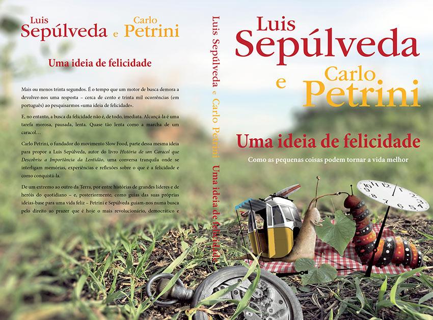 CapaSepulveda_PauloGalindro