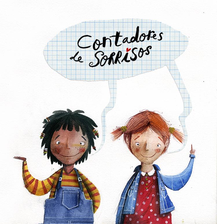 NuvemVitoria FolhaRosto PauloGalindro - Smile storytellers