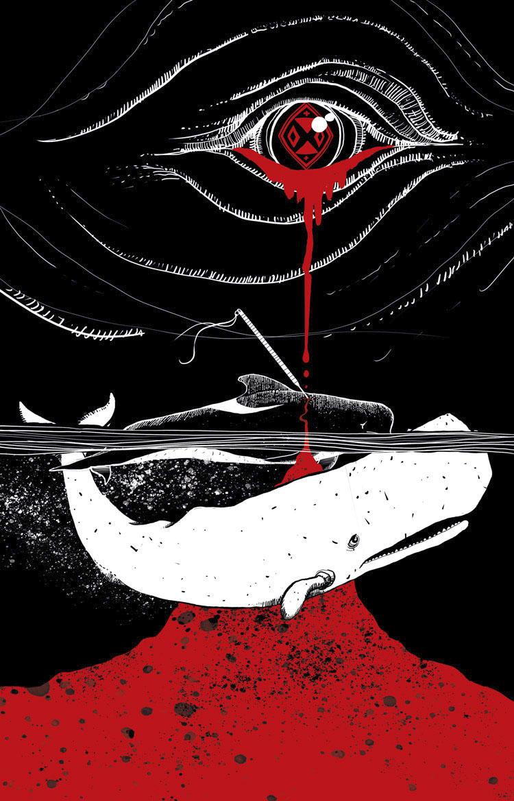 HBBR 20183649 TXT F 13 PauloGalindro - História de uma baleia branca