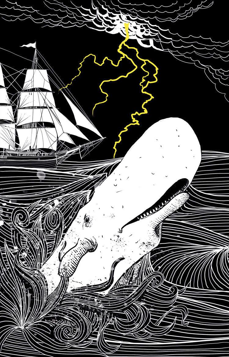 HBBR 20183649 TXT F 30 PauloGalindro - História de uma baleia branca